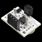 FreeM - Infrared Controller