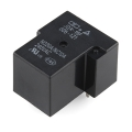Relay SPDT Sealed - 20A