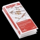 Resistor Kit - 1/4W 500 total