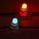 RGB LED Chain - 20 LED Addressable