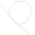 "Muscle Wire - 0.012"" Diameter 1 foot"