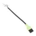 ELastoLite Inverter Connector - Green INV133