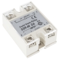Solid State Relay - 40A 3-32V DC Input