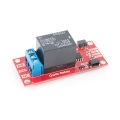 SparkFun Qwiic Single Relay