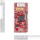 EasyVR 3 Plus Shield for Arduino