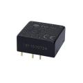 10W Dual-Output DC/DC Converter - 5/12VDC