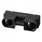 Sharp GP2Y0A710K0F IR Range Sensor - 100 to 550cm