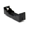 18650 Battery Holder Box Hard Pin