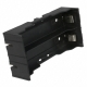 18650 2-Battery Holder Box Hard Pin