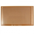 BreadBoard for Prototyping - 9X15cm