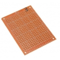 BreadBoard for Prototyping - 5X7cm
