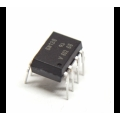 6N138 Darlington Optocoupler