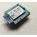 RN-42 Bluetooth Module with Breakout