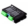 Digital Stepper Driver 0.3-2.2A 18-30VDC