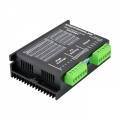 Digital Stepper Driver 1.8~5.6A