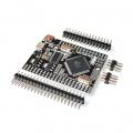 Mega 2560 PRO (Embed) CH340G/ATmega2560-16AU
