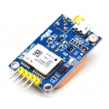 NEO-6M GPS Module with SMA Connection