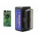 OBD2 Bluetooth Auto Scanner car Diagnostic Tool