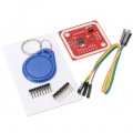 PN532 NFC RFID Module V3 Reader Writer Breakout Board For Arduino
