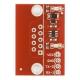 RS232 Shifter SMD No DB9