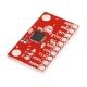 Triple Axis Accelerometer & Gyro Breakout - MPU-6050