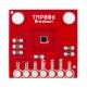 Infrared Temperature Breakout - TMP006