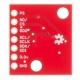 Pressure Sensor Breakout - MS5803-14BA