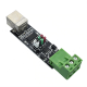FT232 USB 2.0 to TTL RS485 Serial Converter