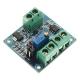 Voltage to PWM Converter Module 0-5V 0-10V to 0-100%