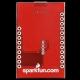 USB Bit Whacker - 18F2553 Development Board