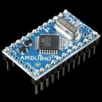 Arduino Mini 04