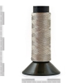 Conductive Thread - 60g Stainless Steel