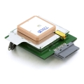 GPS iPhone Module Sale