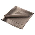 "Conductive Fabric - 12""x13"" MedTex180"