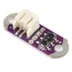LilyPad Simple Power
