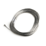 Conductive Thread Extra Thick - 50