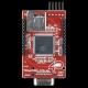 PICASO QVGA/VGA/WVGA Graphics Controller