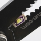 LilyPad LED Micro - Green 5pcs