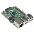 Raspberry Pi - Model B plus