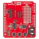 SparkFun CryptoShield