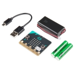 micro:bit Go Bundle