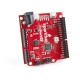 SparkFun RedBoard Turbo - SAMD21 Development Board
