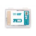 Arduino MKR IoT Bundle
