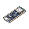 Arduino Nano 33 BLE