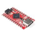 Qwiic Pro Micro - USB-C (ATmega32U4)