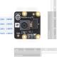 Raspberry Pi Camera Module - Pi NoIR V2