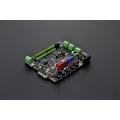 Romeo BLE Arduino Compatible Atmega 328