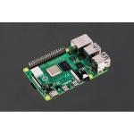 Raspberry Pi 4 Module B-2GB