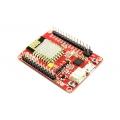 ESP8266 IOT Board