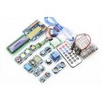 EB- Starter Kit